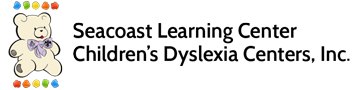 A Children's Dyslexia Center