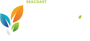 Children's Dyslexia Center Logo